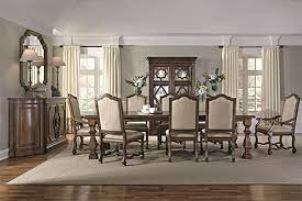 mediterranean furniture style. surprising mediterranean style dining room sets 70 for glass table with furniture