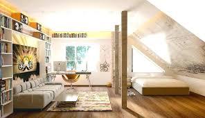 design studios furniture. Efficiency Apartment Furniture Good Room Living Of Design Studio Decorating Images Studios N