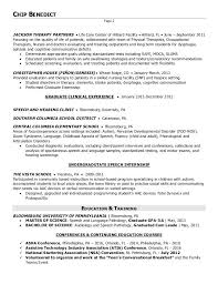 resume evaluation form c 2 skilled nursing facility