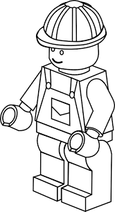 Small Picture Best 25 Lego coloring pages ideas on Pinterest Coloring sheets