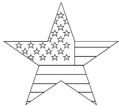 Small Picture star coloring page Coloring Pages