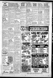 Poughkeepsie Journal from Poughkeepsie, New York on November 27, 1966 ·  Page 11C