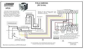 Home Wiring Wire Size Chart Home Wiring Color Chart Catalogue Of Schemas