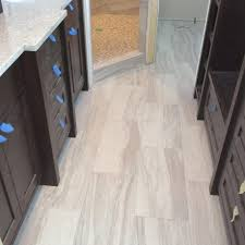 porcelain tile kitchen countertops large ceramic options blue modern bathroom tiles wall that looks like marble