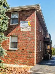 310 N Salisbury Street West Lafayette In 47906 Hotpads