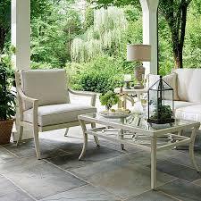 luxurypatio modern rattan tommy bahama outdoor furniture. Luxury Tommy Bahama Patio Furniture Conceptcute Portrait With Outdoor Chairs. Luxurypatio Modern Rattan