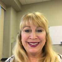 "6 ""Brenda Truett"" profiles   LinkedIn"