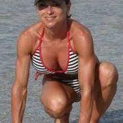 Leticia Bentley-Kostrzewa (lkozzy) - Profile | Pinterest