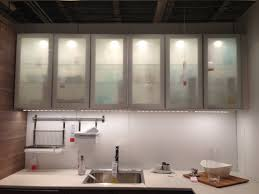 glass cabinet doors lowes. Frosted Glass For Kitchen Cabinet Doors 82 Examples Lavish Inside Beautiful Lowes