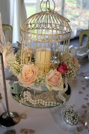 vintage decor ideas - Google Search  Bird Cage ...