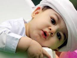 patible cute baby wallpapers chong tam for mobile and desktop