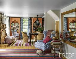 asian bohemian decor ideas and bohemian bedroom african lights rugs mexican victorian southwest loft tuscan gym