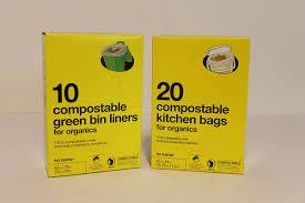 kitchen compost bags kitchen compost bags 4