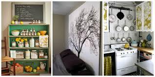 Organization Ideas For Small Apartments fabulous apartment storage ideas with small apartment storage 4283 by uwakikaiketsu.us
