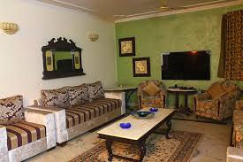 indian interior design ideas for living rooms photo 2