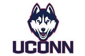 UConn Huskies New Logo Is Detrimental to School's Uniqueness | Bleacher Report | Latest News, Videos and Highlights