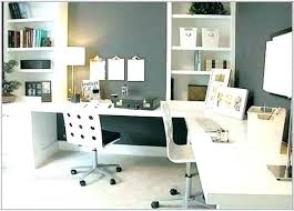 home office for 2. Ikea 2 Person Desk Home Office For