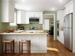 contemporary kitchen furniture detail. drawer fronts are all with shaker detail buy ice white rta ready to assemble kitchen cabinets online contemporary furniture