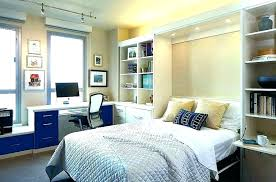 decorating small home office. Small Guest Room Ideas Bedroom Budget Home Office And Decorating Decorating Small Home Office O