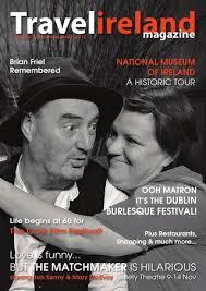the matchmaker play mary mcevoy irish musicians