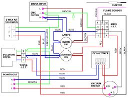 amerex wiring diagram wiring library amerex wiring diagrams