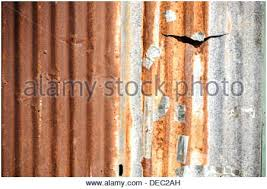 how to rust metal how to rust corrugated metal roofing a purchase old rusty texture of
