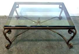 full size of square glass coffee tables beautiful table with large uk luxury iron classic squa