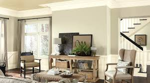 wall colors living room. Colors For Living Room Walls 2016 Blue Paint Wall .