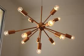 decorative lighting fixtures. decorative lighting-06 lighting fixtures o
