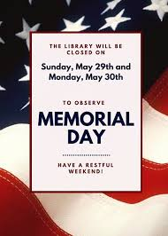 Memorial Day Closing Sign Template Fresh Labor Day Closed Signs