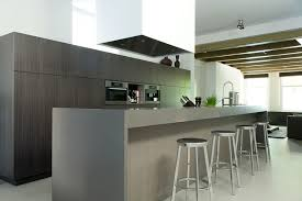 office kitchen furniture. office kitchen furniture home in