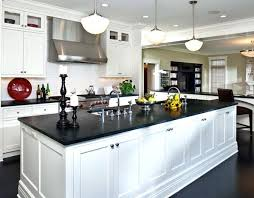 great black granite s with white cabinets and slate solutions concrete inexpensive marble kitchen countertops how