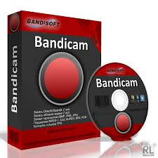 Bandicam Full Version