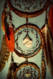 Dream Catcher With Crystals I Want To Make A Dream Catcher For Everyone This Christmas 23