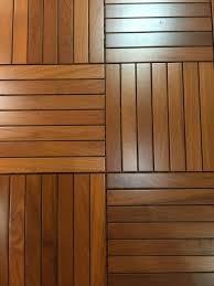 china natural solid wood burma teak outdoor flooring china flooring teak flooring