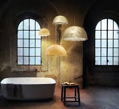 karman lighting. Plancton Matteo Ugolini Karman Se648 1pb Luminaire Lighting Design Signed 19593 Product