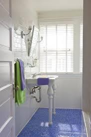 beautiful rooms in blue and white mosaic tile bathroomstile bathroom floorstile