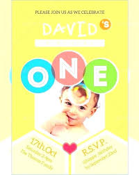 Birthday Flyer Templates Free Adorable Birthday Invitation Greeting Card Templates Photoshop Template