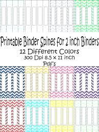 Free Printable Binder Templates Binder Cover Template Printable Naomijorge Co