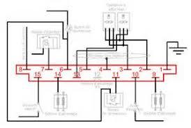 watch more like bmw i stereo wiring 1993 bmw 325i stereo wiring
