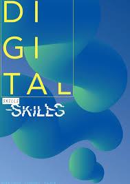 Graphic Design Level 4 Andrecazley21387872 Digital Skills Level 4 By