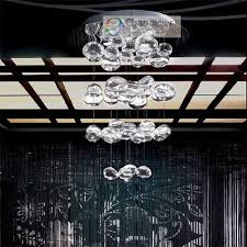 height 150cm murano due bubble glass chandelier suspension light hanging light pendant lamp ceiling lighting antler chandeliers bathroom chandelier from