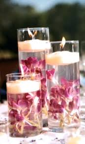 cylinder glass vases wedding centerpieces reception ready a in and vase centerpiece ideas hurricane small summer wild flowers bouquet g