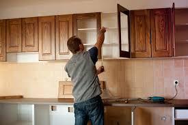 Kitchen Cabinets Orange County Services Kitchen Cabinets In Orange County Kitchen Cabinets In