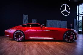 2018 maybach coupe. contemporary 2018 vision mercedes maybach 6 coupe concept11 and 2018 maybach coupe