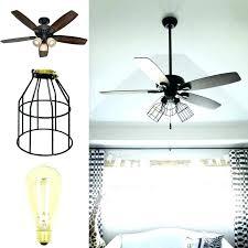 hunter ceiling fan with edison bulb hunter fan light bulb glasajinfo hunter ceiling fan edison bulb