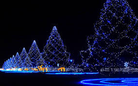 christmas lighting decorations. Christmas Lights For Decoration Lighting Decorations