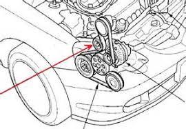 similiar 2006 honda odyssey belt diagram keywords 2006 honda civic engine diagram on 2006 honda civic belt diagram
