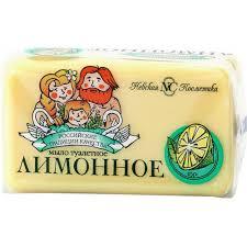 <b>Крем</b>-<b>мыло Невская</b> Косметика Натуральное с протеинами ...