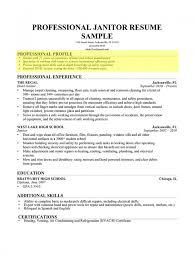 Resume Writing Profile Resume Templates Design For Job